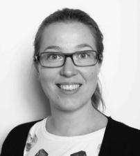 Anne T Jensen