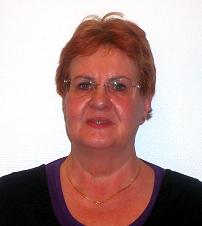 Britt Strehlau
