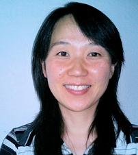 Kyoko Ohkase Larsen