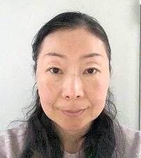 Maki Ishii-Dodson