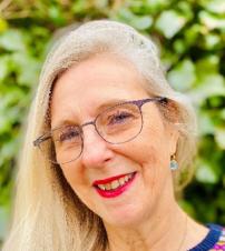 Renate Fritsch